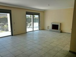 Detached House/maisonette for Sale - Ixia West Rhodes