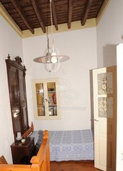 Duplex for Sale - Patmos Dodecanese