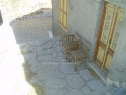 Duplex for Sale - Symi Dodecanese