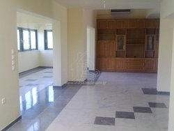House for Rent - Kalithies East Rhodes