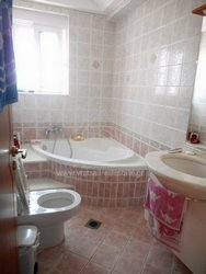 House for Sale - Gennadi South Rhodes