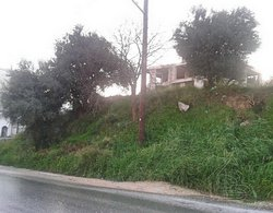 Plot for Sale - Rhodes City of Rhodes Area