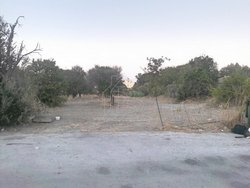 Plot for Sale - Ialysos West Rhodes