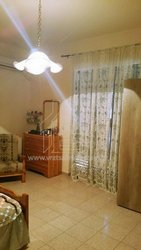 Duplex for Sale - Apollona West Rhodes