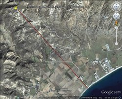 Plot for Sale - Kos Dodecanese