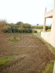 House for Sale - Soroni West Rhodes