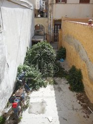 Apartment Building for Sale - Rhodes City of Rhodes Area