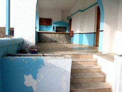 Building for Sale - Astypalaia Dodecanese